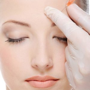 Lipofilling facial Madrid